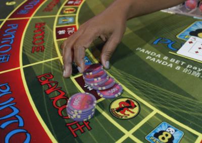 Maunaloa_Casino_Baccarat