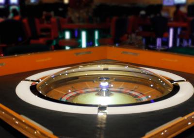 Maunaloa_Casino_Galeria_Innovación