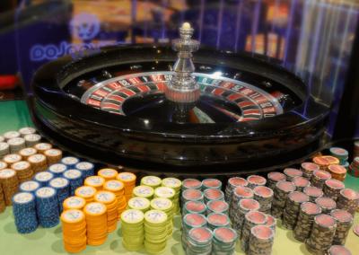 Maunaloa_Casino_Galeria_Ruleta