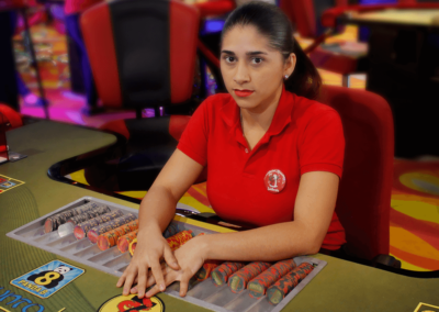 Maunaloa_Casino_Galeria_TalentoHumano01