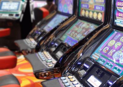Maunaloa_Casino_Maquinas