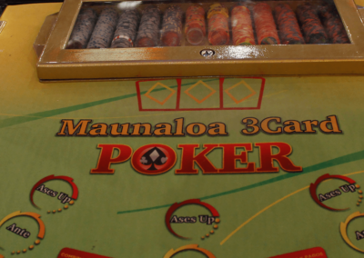 Maunaloa_Casino_Poker