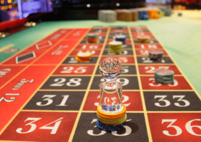 Maunaloa_Casino_Ruleta01