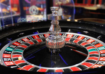 Maunaloa_Casino_Ruleta02