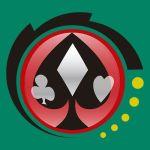 Maunaloa Casino